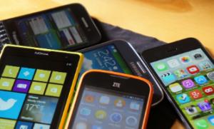 Договор купли продажи телефона с рук