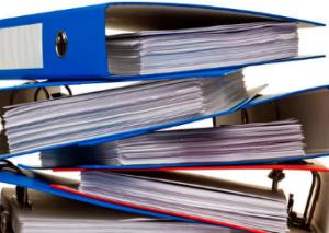 Документы для заключения договора купли продажи спецтехники