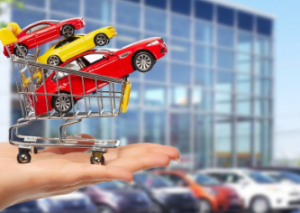 Что такое ДКП автомобиля?