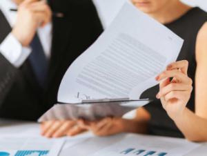 Что такое предварительный договор купли-продажи?