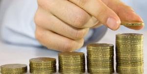 Сколько стоит договор купли-продажи ½ доли в квартире в 2021 году?